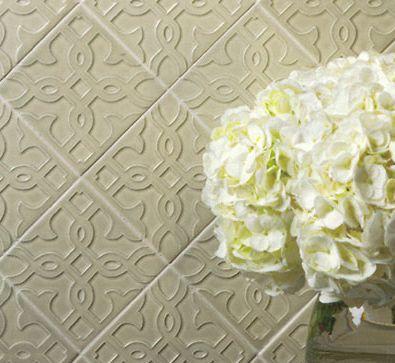 michael s. smith labyrinth tiles
